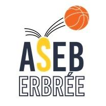 ERBREE AS BASKET - 2
