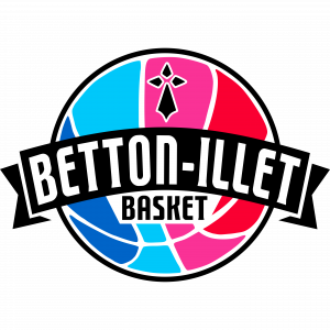 BETTON-ILLET BASKET