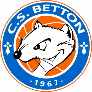CS BETTON BASKET
